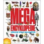 Megaencyklopedie