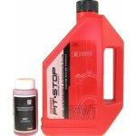 ROCK SHOX tlumičový olej 15 wt 120 ml
