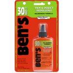 Ben´s 100 spray 37 ml