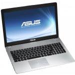 Asus N56JN-CN034H