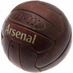 Arsenal FC Retro Heritage