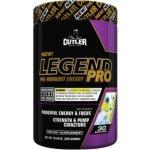 Cutler Nutrition Legend Pro 300 g