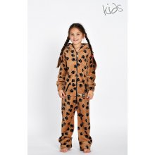 Lazzzy KIDS ® TEDDY dog KL