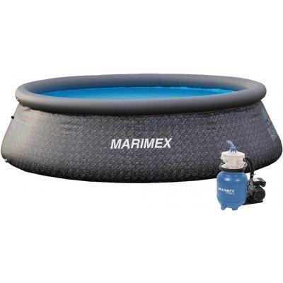 Marimex Tampa 3,66 x 0,91 m 19900082
