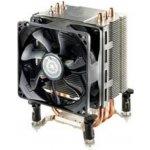 Cooler Master Hyper TX3 EVO, RR-TX3E-22PK-R1