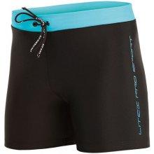 Litex 52633 chlapecké plavky boxerky d888df678f