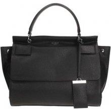 Guess VY678119 Handbag Women černá