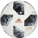 Adidas World Cup Sala Training