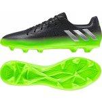 Adidas Messi 16.3 FG Solar Green