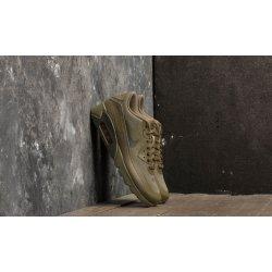 reputable site 5ddc9 0ad7e Nike Air Max 90 Ultra 2.0 WE Medium Olive/ Sequoia