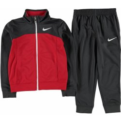 Nike Tricot T Suit Inf 82 Anthracite