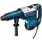 Bosch GBH 8-45 DV 0.611.265.000