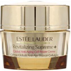 Estée Lauder Revitalizing Supreme (Global Anti-Aging Cell Power Creme) Multifunkční omlazující krém 50 ml