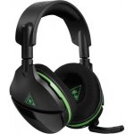 Turtle Beach EAR FORCE STEALTH 600X