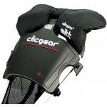 Clicgear - golfové rukavice na vozík