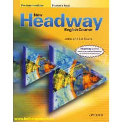 english headway intermediate