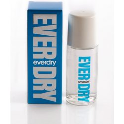 Everdry roll-on 50 ml