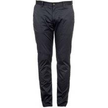 Armani EA7 Man's Woven Pants