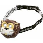 Somogyi Elektronic LED lev HLP 2 L