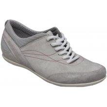 Dámská obuv Santé - Heureka.cz 596561688d