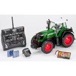 Carson RC Traktor Fendt 930 Vario TMS 1:14 2,4GHz RTR