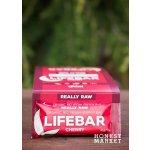 Lifefood Lifebar RAW 47 g