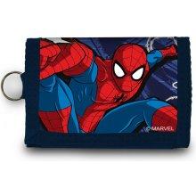 Euroswan peněženka Spiderman polyester
