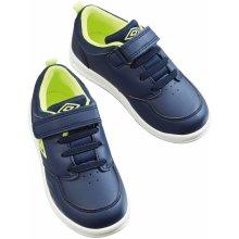 Umbro dívčí volnočasová obuv