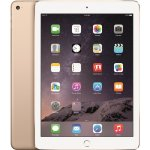 Apple iPad Air 2 Wi-Fi 16GB MH0W2FD/A