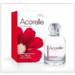 Acorelle Kořeněné květy toaletní voda dámská 50 ml