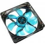 Cooltek CT-Silent Fan 120 Blue LED