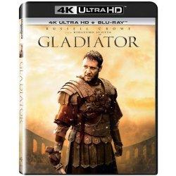 Gladiátor UHD+BD