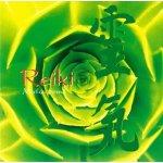 Různí - Reiki - Matka Země CD