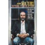 Beyond Consolation - Waters John
