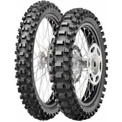 Dunlop Geomax MX33 80/100 -21 51M