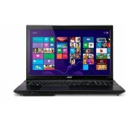 Notebook Acer Aspire V3-772G NX.M74EC.003