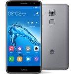 Huawei Nova Plus na Heureka.cz