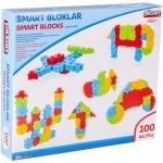 Pilsan SMART Blocks 100 ks