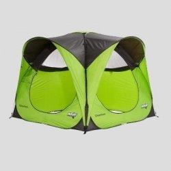 quechua seconds base alternativy. Black Bedroom Furniture Sets. Home Design Ideas
