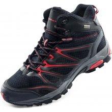 aa4d2ef2c63 Pánská obuv Alpine Pro