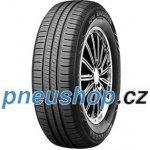 Roadstone Eurovis HP01 185/70 R14 88T