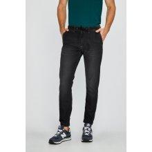 Pánské kalhoty Pepe Jeans 6d184f70a7