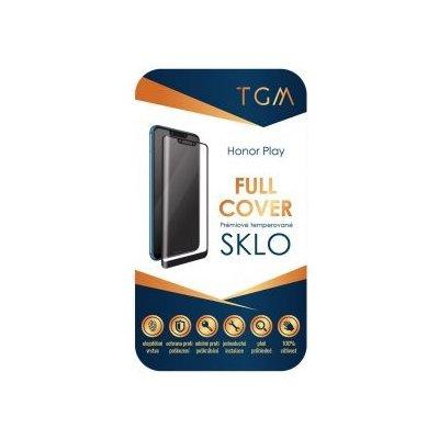 TGM Full Cover pro Honor Play TGMHONPLBK