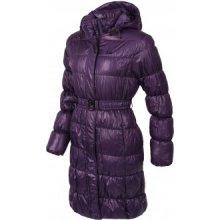 Krátký dámský kabát TIA