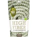 Purasana Higher Fiber Mix Bio 250 g
