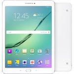 Samsung Galaxy Tab S2 Wi-Fi SM-T813NZWEXEZ