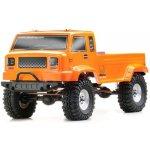 Absima 12004 Expedice CR2.4 1:10 4WD RTR orange