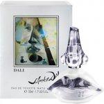 Salvador Dali Dali 2011 toaletní voda dámská 100 ml