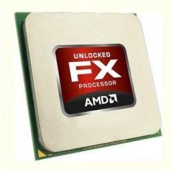 AMD Vishera FX-8350 FD8350FRHKBOX