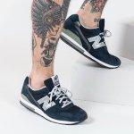 New Balance tmavě modré - Vyhledávání na Heureka.cz b17c5052e3